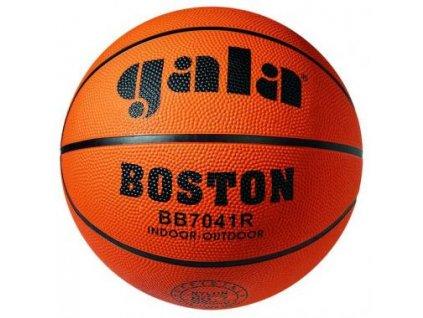 Basketbalový míč GALA BOSTON BB 5041 R