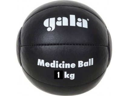 medicinalni posilovaci mic gala synteticka kuze 1 kg