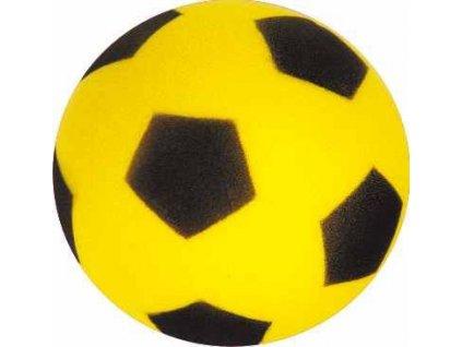 Molitanový soft míč 120 mm