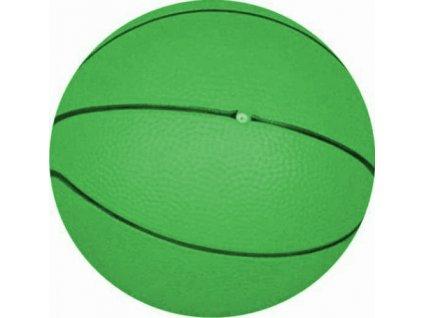 Basketbalový míč 16 cm vinyl