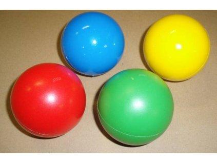 Cvičební míček Freeball 70 mm
