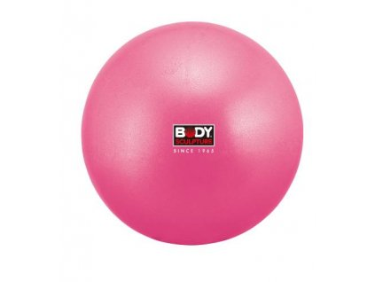 Mini Over - Mini Gym Ball