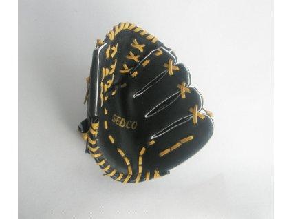Baseball rukavice - 12