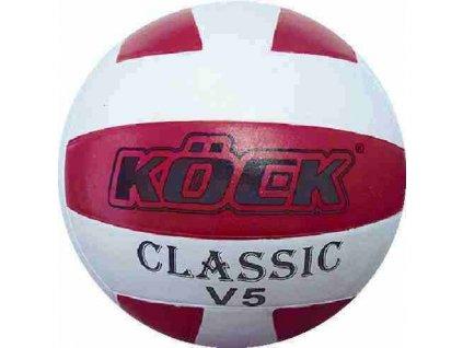 v5 rubber volejbal