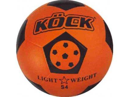 fotbal f 4 light gumovy