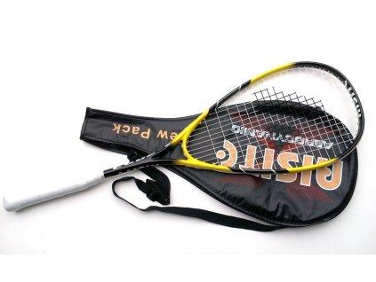 Squash raketa COMPOSITE A-2032