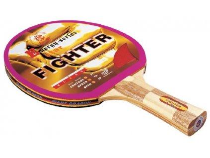 stolni tenis palka 92302 1