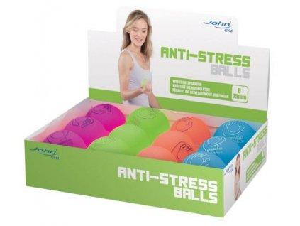 Antistressball