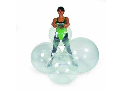 Opti Ball Gymnic