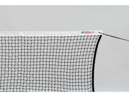 Tenisová síť 3 mm
