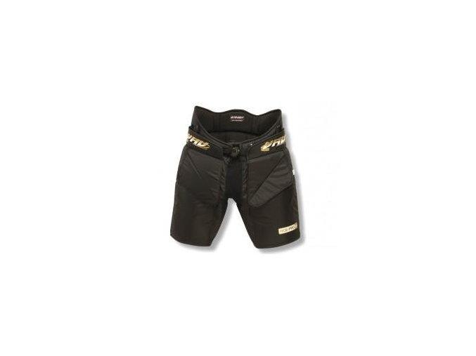Kalhoty Hráčské OPUS GOAL pro výšku 170-180 cm doprodej