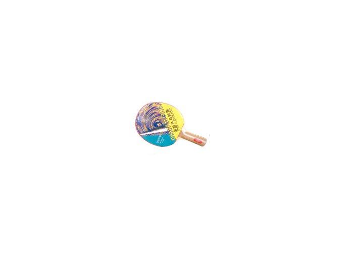 Pálka stolní tenis Shield 201