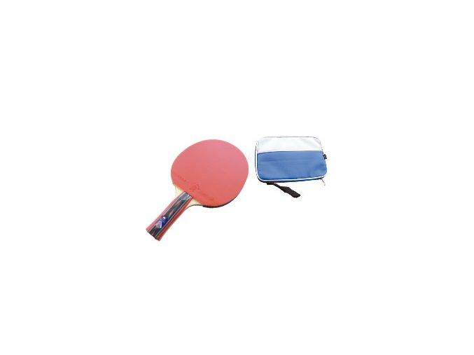 Pálka stolní tenis D493