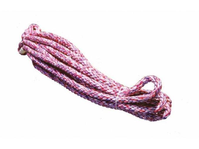Přetahovací lano 10 m školka