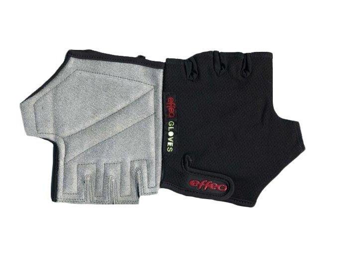 Rukavice EFFEA cyklo-fitnes 6041 - XL
