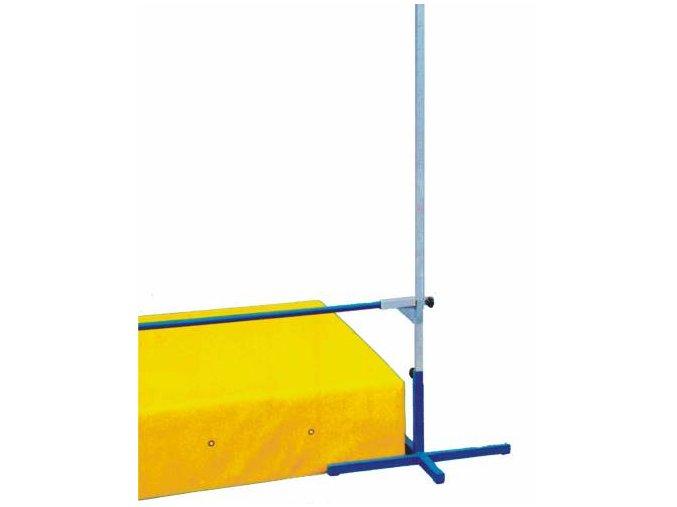 Laťka pro skok vysoký 4 m