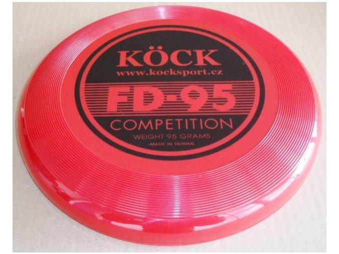 Létající talíř Frisbee 95