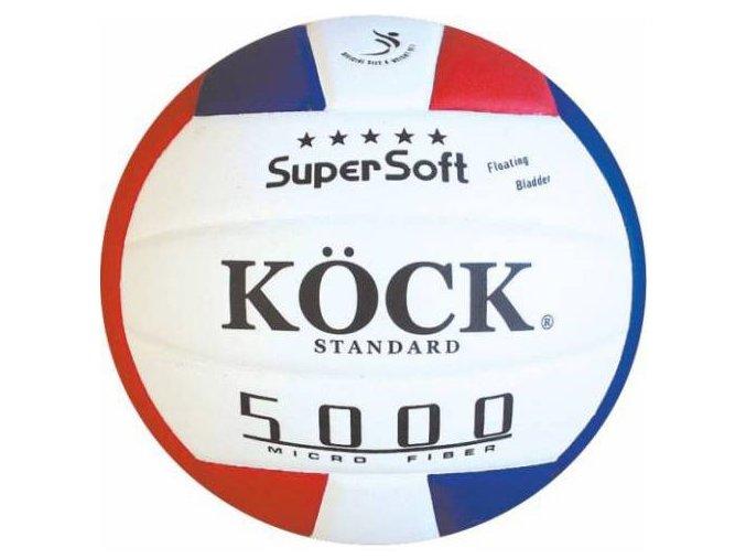 volejbal standard s 5000 micro 3