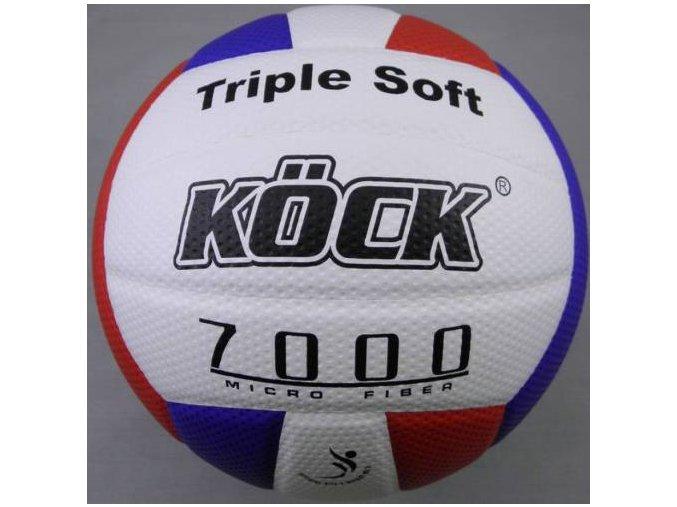 Volejbalový míč VS 7000