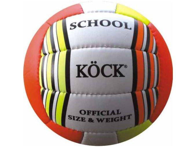 Volejbalový míč SCHOOL NEW