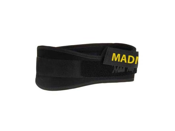 MadMax Opasek Body Conform