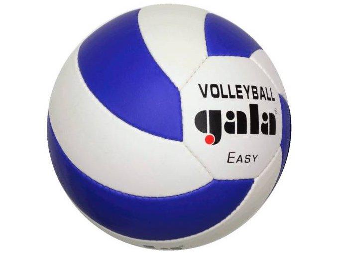 Volejbalový míč GALA EASY BV 5083 S