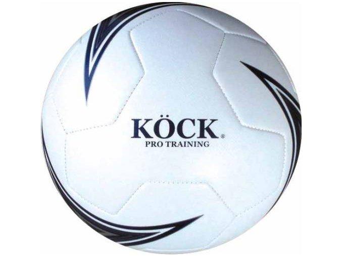 Fotbalový míč PRO TRAINING velikost 5