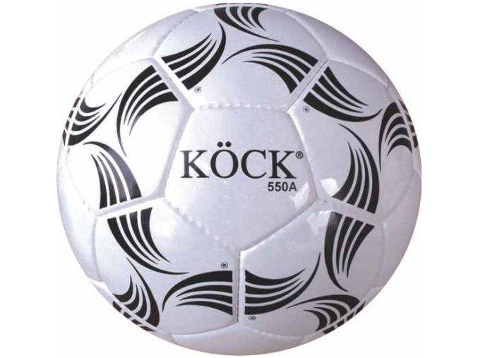 Fotbalový míč ATLETICO velikost 5
