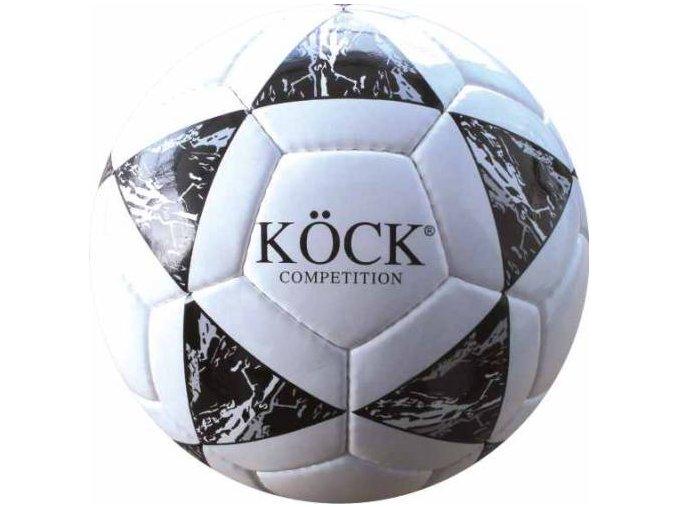 Fotbalový míč COMPETITION velikost 5