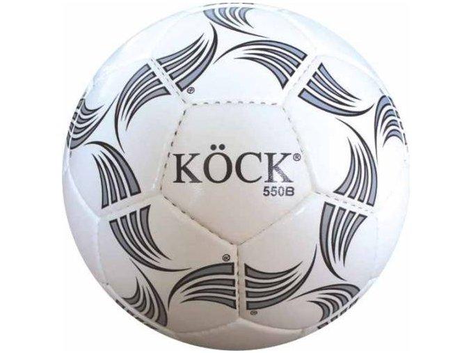 Fotbalový míč PORTO velikost 5
