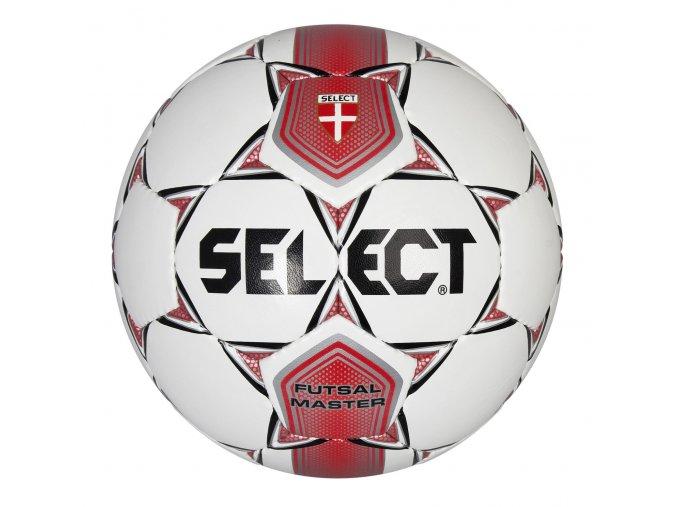 Futsalový míč Select MASTER