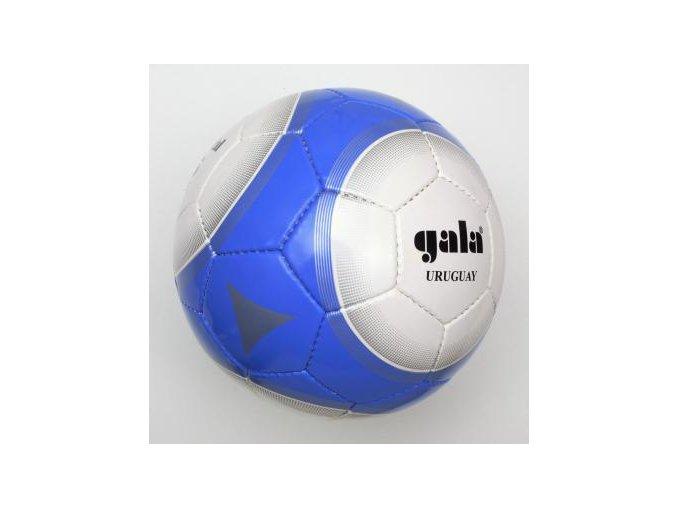 Fotbalový míč GALA URUGUAY