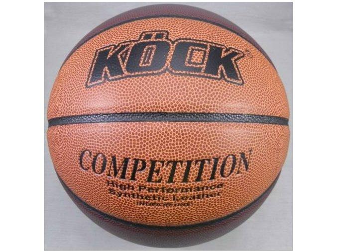 Basketbalový míč BC-7 COMPETITION