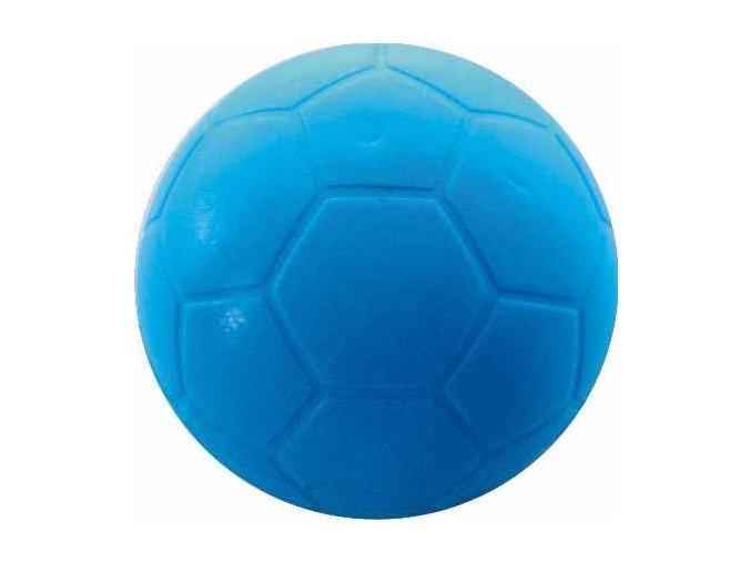 Molitanový míč HARD 150 mm tvrzený