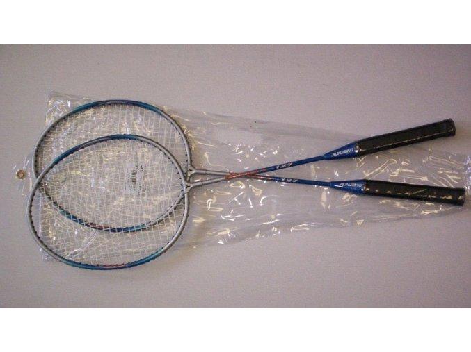 Sada badminton EXTRA KOV