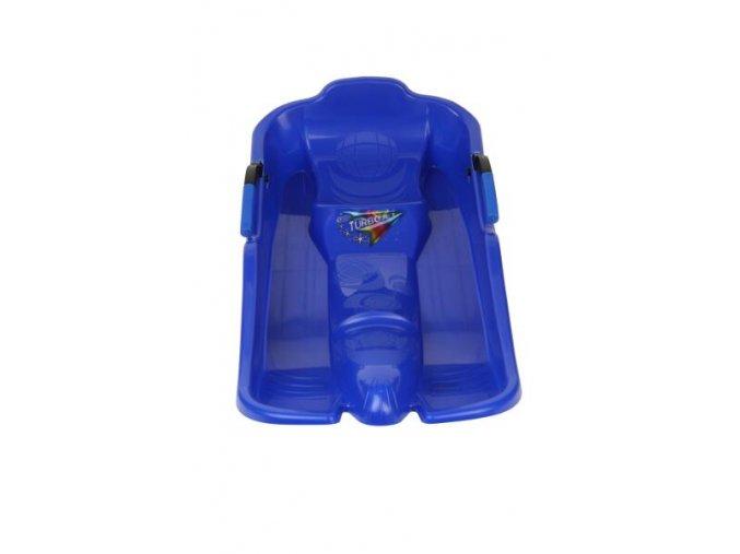 Plastový bob Plastkon TurboJet