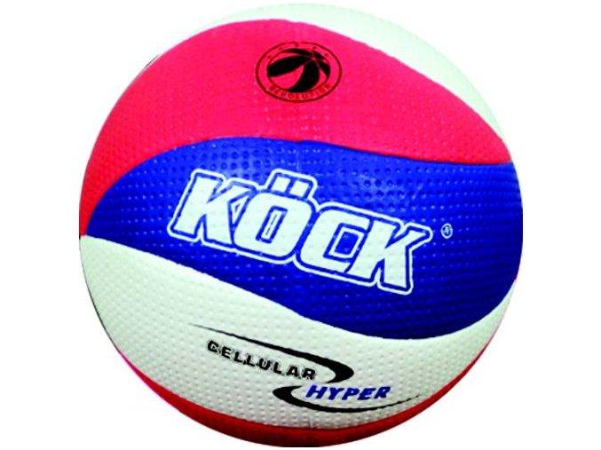 Volejbalový míč Super grip