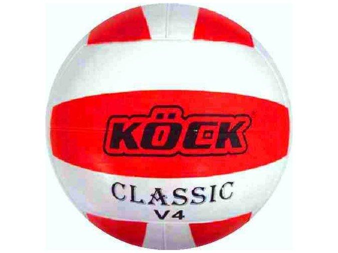 v4 rubber volejbal