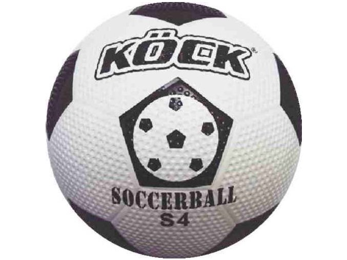 fotbal f 4 gumovy