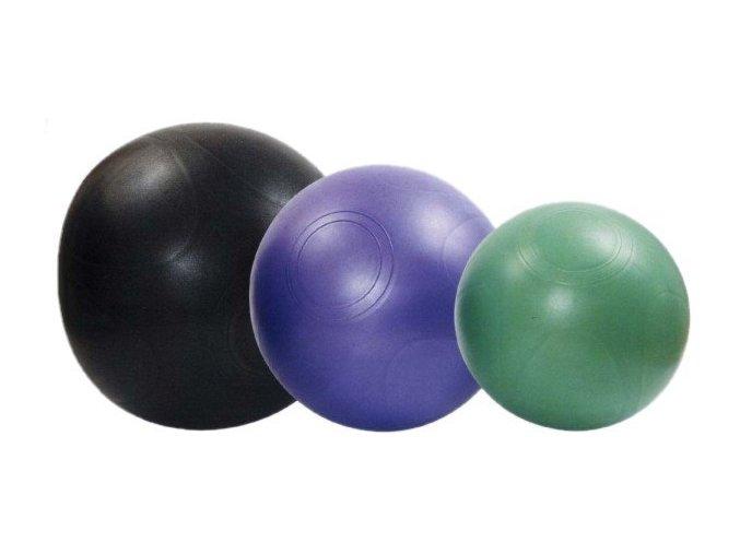 Gymnastický míč HEAVY 65cm