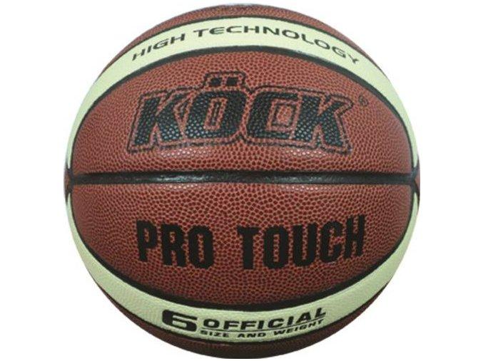 basketbalovy mic b pro touch 6
