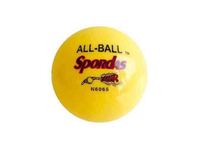 all ball 1