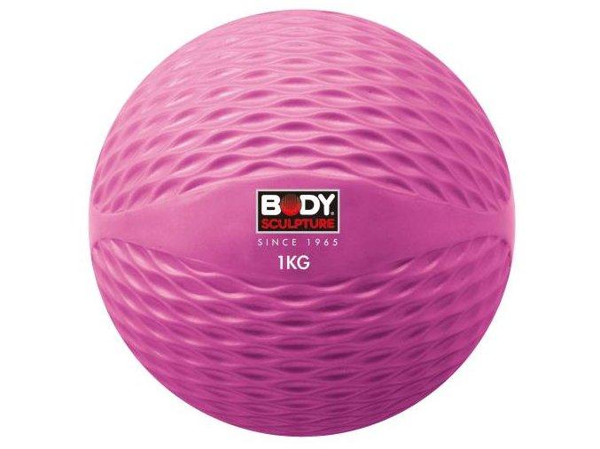 Heavymed Toning Ball 1 kg