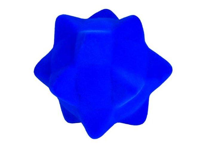 balonek poky20261