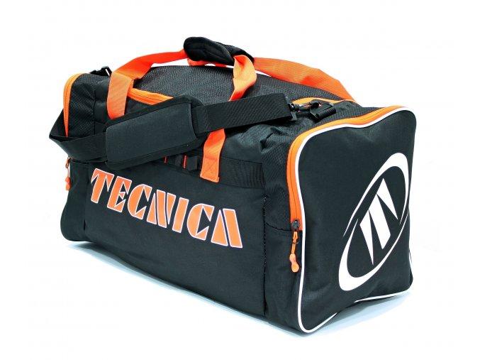 Taška TECNICA Sport 40