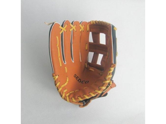 Basebal rukavice 11