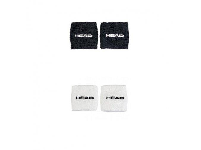 Potítko HEAD 7 cm