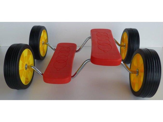 Pedal SCH 147
