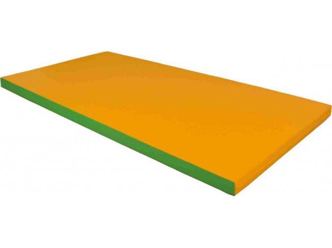 Žíněnka GYMNI 7, 200x100x7 cm