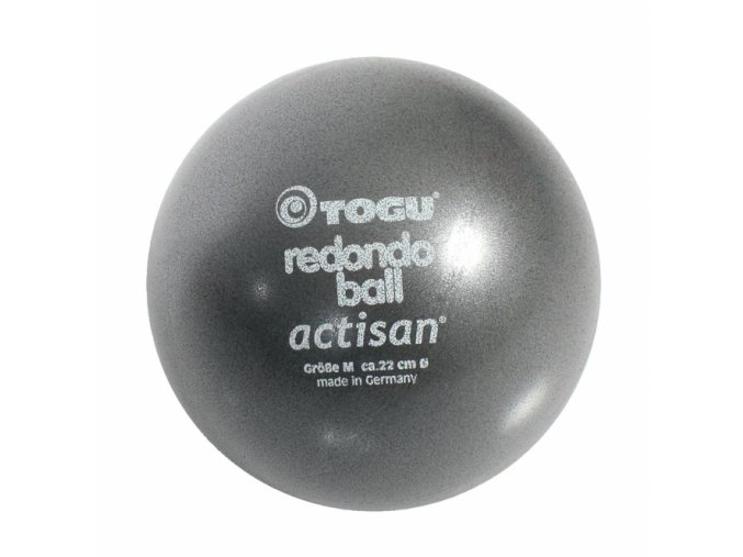 Togu Redondo Ball Actisan, 22 cm